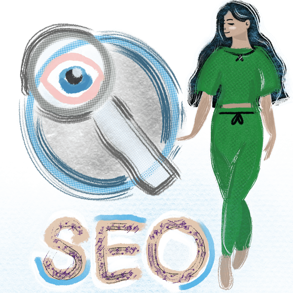 The 10 most SEO FAQs in 2021